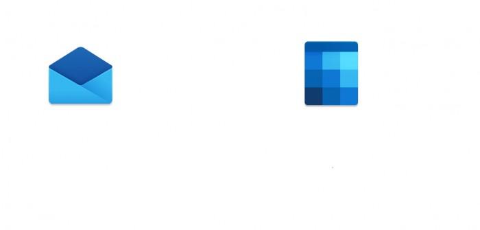 Mail-app-icon.jpg
