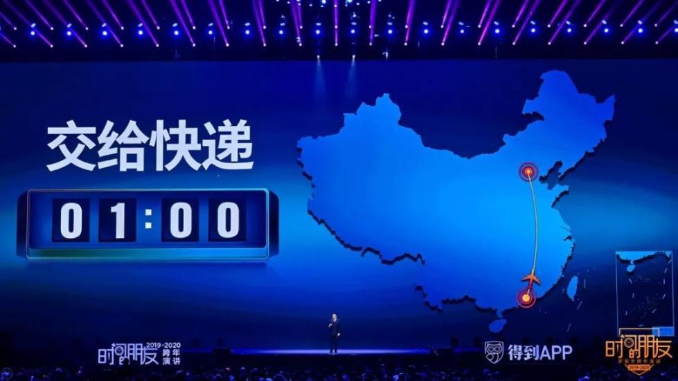 中国制造手里的再一张牌是成本控制能力。