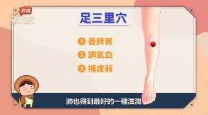 怎样预防新型冠状病毒肺炎?中医教您防疫3招