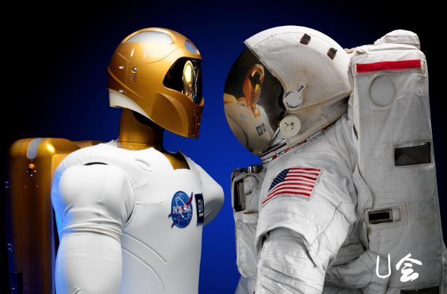 BBC分析了365个职业,发现最不可能被机器人淘汰的竟是......